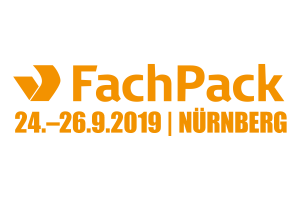 fachpack-300x200_0